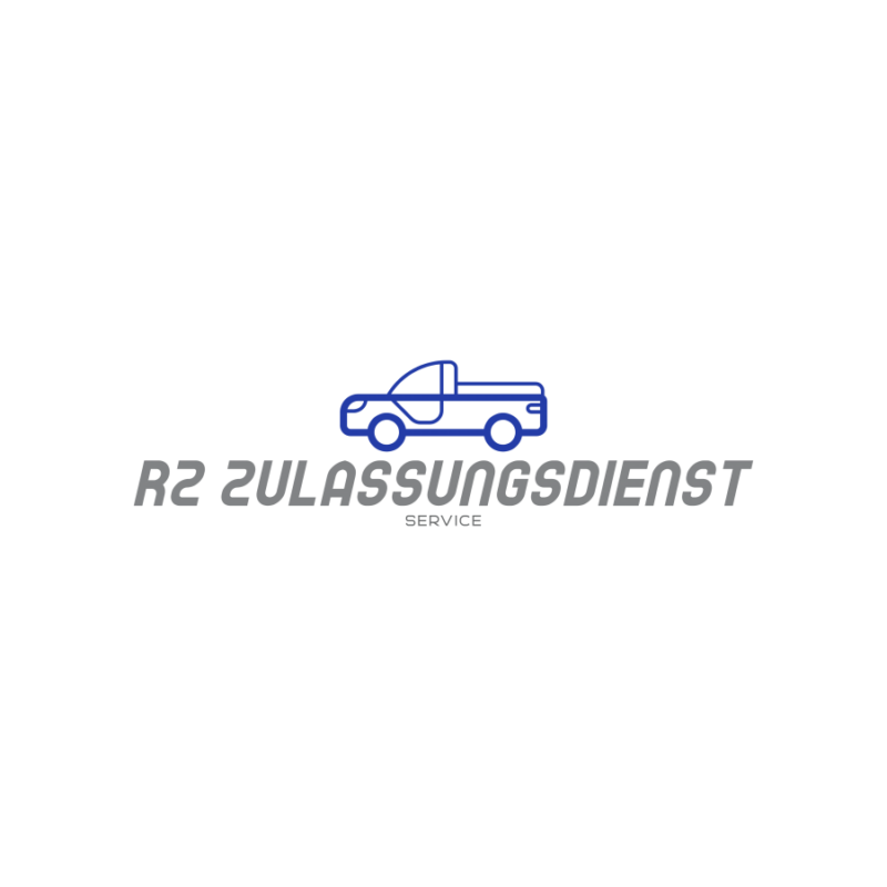 RZ Zulassungsdienst Service
