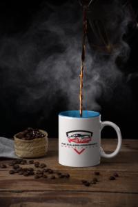 Kaffee kostenlos